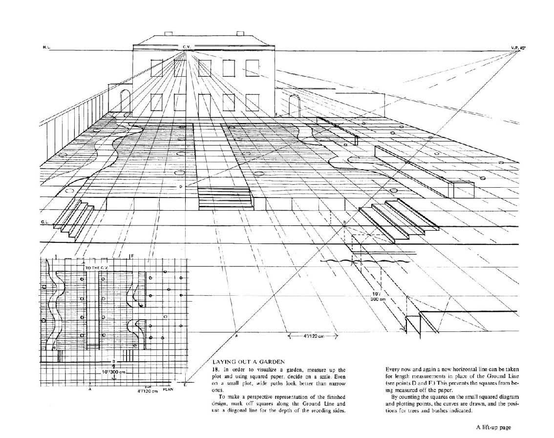 Dise o industrial conoce imagina for Arquitectura o diseno industrial